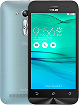 Best and lowest price for buying Asus Zenfone Go ZB452KG in Sri Lanka is Rs. 9,900/=. Prices indexed from1 shops, daily updated price in Sri Lanka