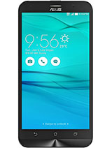 Best and lowest price for buying Asus Zenfone Go ZB552KL in Sri Lanka is Contact Now/=. Prices indexed from0 shops, daily updated price in Sri Lanka