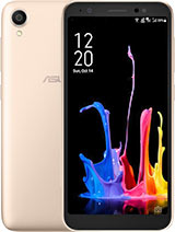 Oh wait!, prices for Asus ZenFone Lite (L1) ZA551KL is not available yet. We will update as soon as we get Asus ZenFone Lite (L1) ZA551KL price in Sri Lanka.