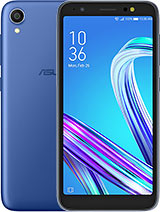 Best and lowest price for buying Asus ZenFone Live (L1) ZA550KL in Sri Lanka is Contact Now/=. Prices indexed from0 shops, daily updated price in Sri Lanka