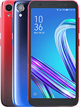 Best and lowest price for buying Asus ZenFone Live (L2) in Sri Lanka is Contact Now/=. Prices indexed from0 shops, daily updated price in Sri Lanka