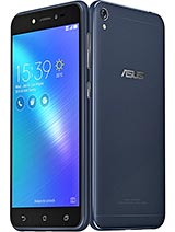Dialcom prices for Asus Zenfone Live ZB501KL daily updated price in Sri Lanka
