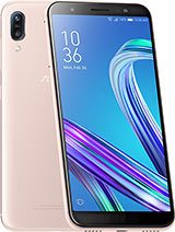 Oh wait!, prices for Asus Zenfone Max (M1) ZB555KL is not available yet. We will update as soon as we get Asus Zenfone Max (M1) ZB555KL price in Sri Lanka.