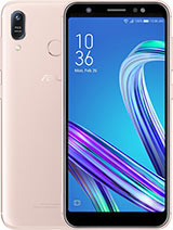 Oh wait!, prices for Asus Zenfone Max (M1) ZB556KL is not available yet. We will update as soon as we get Asus Zenfone Max (M1) ZB556KL price in Sri Lanka.