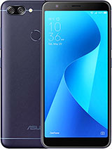Best and lowest price for buying Asus Zenfone Max Plus (M1) ZB570TL in Sri Lanka is Rs. 99,603/=. Prices indexed from1 shops, daily updated price in Sri Lanka