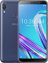 Dialcom prices for Asus Zenfone Max Pro (M1) ZB601KL daily updated price in Sri Lanka