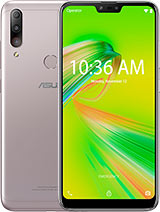 Oh wait!, prices for Asus Zenfone Max Shot ZB634KL is not available yet. We will update as soon as we get Asus Zenfone Max Shot ZB634KL price in Sri Lanka.