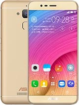 Best and lowest price for buying Asus Zenfone Pegasus 3 in Sri Lanka is Contact Now/=. Prices indexed from0 shops, daily updated price in Sri Lanka