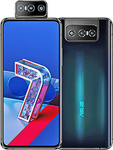 Oh wait!, prices for Asus Zenfone 7 Pro ZS671KS is not available yet. We will update as soon as we get Asus Zenfone 7 Pro ZS671KS price in Sri Lanka.