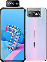 Oh wait!, prices for Asus Zenfone 7 ZS670KS is not available yet. We will update as soon as we get Asus Zenfone 7 ZS670KS price in Sri Lanka.