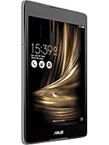 Best and lowest price for buying Asus Zenpad 3s 8.0 Z582KL in Sri Lanka is Contact Now/=. Prices indexed from0 shops, daily updated price in Sri Lanka