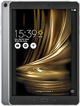 Best and lowest price for buying Asus Zenpad 3S 10 Z500KL in Sri Lanka is Contact Now/=. Prices indexed from0 shops, daily updated price in Sri Lanka