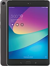 Best and lowest price for buying Asus Zenpad Z8s ZT582KL in Sri Lanka is Contact Now/=. Prices indexed from0 shops, daily updated price in Sri Lanka