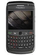 Oh wait!, prices for BlackBerry Curve 8980 is not available yet. We will update as soon as we get BlackBerry Curve 8980 price in Sri Lanka.