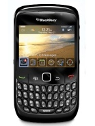 Oh wait!, prices for BlackBerry Curve 8520 is not available yet. We will update as soon as we get BlackBerry Curve 8520 price in Sri Lanka.