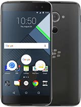 Celltronics prices for BlackBerry DTEK60 daily updated price in Sri Lanka