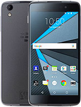 Celltronics prices for BlackBerry DTEK50 daily updated price in Sri Lanka