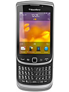 Best and lowest price for buying BlackBerry Torch 9810 in Sri Lanka is Rs. 12,900/=. Prices indexed from1 shops, daily updated price in Sri Lanka