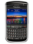 Oh wait!, prices for BlackBerry Tour 9630 is not available yet. We will update as soon as we get BlackBerry Tour 9630 price in Sri Lanka.