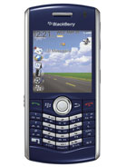 Oh wait!, prices for BlackBerry Pearl 8110 is not available yet. We will update as soon as we get BlackBerry Pearl 8110 price in Sri Lanka.