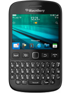 Best and lowest price for buying BlackBerry 9720 in Sri Lanka is Contact Now/=. Prices indexed from0 shops, daily updated price in Sri Lanka