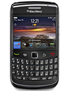 Oh wait!, prices for BlackBerry Bold 9780 is not available yet. We will update as soon as we get BlackBerry Bold 9780 price in Sri Lanka.