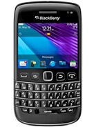 Best and lowest price for buying BlackBerry Bold 9790 in Sri Lanka is Contact Now/=. Prices indexed from0 shops, daily updated price in Sri Lanka