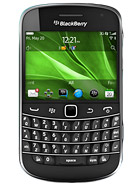 Oh wait!, prices for BlackBerry Bold Touch 9900 is not available yet. We will update as soon as we get BlackBerry Bold Touch 9900 price in Sri Lanka.