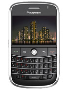 Oh wait!, prices for BlackBerry Bold 9000 is not available yet. We will update as soon as we get BlackBerry Bold 9000 price in Sri Lanka.