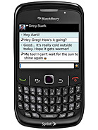 Oh wait!, prices for BlackBerry Curve 8530 is not available yet. We will update as soon as we get BlackBerry Curve 8530 price in Sri Lanka.