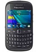 Best and lowest price for buying BlackBerry Curve 9220 in Sri Lanka is Contact Now/=. Prices indexed from0 shops, daily updated price in Sri Lanka