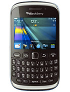 Best and lowest price for buying BlackBerry Curve 9320 in Sri Lanka is Rs. 22,500/=. Prices indexed from1 shops, daily updated price in Sri Lanka