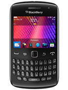 Best and lowest price for buying BlackBerry Curve 9370 in Sri Lanka is Contact Now/=. Prices indexed from0 shops, daily updated price in Sri Lanka