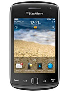 Best and lowest price for buying BlackBerry Curve 9380 in Sri Lanka is Contact Now/=. Prices indexed from0 shops, daily updated price in Sri Lanka