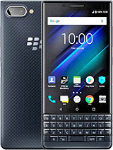 Best and lowest price for buying BlackBerry KEY2 LE in Sri Lanka is Contact Now/=. Prices indexed from0 shops, daily updated price in Sri Lanka
