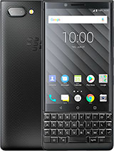 Celltronics prices for BlackBerry KEY2 daily updated price in Sri Lanka