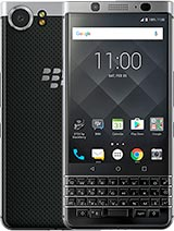 Celltronics prices for BlackBerry Keyone daily updated price in Sri Lanka