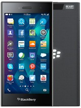 Dialcom prices for BlackBerry Leap daily updated price in Sri Lanka