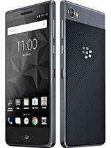 Celltronics prices for BlackBerry Motion daily updated price in Sri Lanka