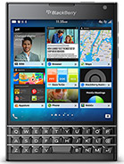 Dialcom prices for BlackBerry Passport daily updated price in Sri Lanka