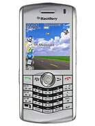 Oh wait!, prices for BlackBerry Pearl 8130 is not available yet. We will update as soon as we get BlackBerry Pearl 8130 price in Sri Lanka.