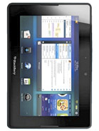 Oh wait!, prices for BlackBerry Playbook 2012 is not available yet. We will update as soon as we get BlackBerry Playbook 2012 price in Sri Lanka.