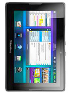 Best and lowest price for buying BlackBerry 4G LTE Playbook in Sri Lanka is Contact Now/=. Prices indexed from0 shops, daily updated price in Sri Lanka