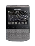 Oh wait!, prices for BlackBerry Porsche Design P'9531 is not available yet. We will update as soon as we get BlackBerry Porsche Design P'9531 price in Sri Lanka.