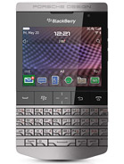Best and lowest price for buying BlackBerry Porsche Design P'9981 in Sri Lanka is Contact Now/=. Prices indexed from0 shops, daily updated price in Sri Lanka