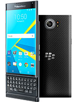 Techmart Gadget Store prices for BlackBerry Priv daily updated price in Sri Lanka