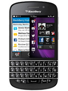 Techmart Gadget Store prices for BlackBerry Q10 daily updated price in Sri Lanka