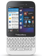 Techmart Gadget Store prices for BlackBerry Q5 daily updated price in Sri Lanka
