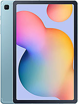 Best and lowest price for buying Samsung Galaxy Tab S6 Lite in Sri Lanka is Contact Now/=. Prices indexed from0 shops, daily updated price in Sri Lanka