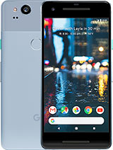 Best and lowest price for buying Google Pixel 2 in Sri Lanka is Rs. 104,000/=. Prices indexed from7 shops, daily updated price in Sri Lanka